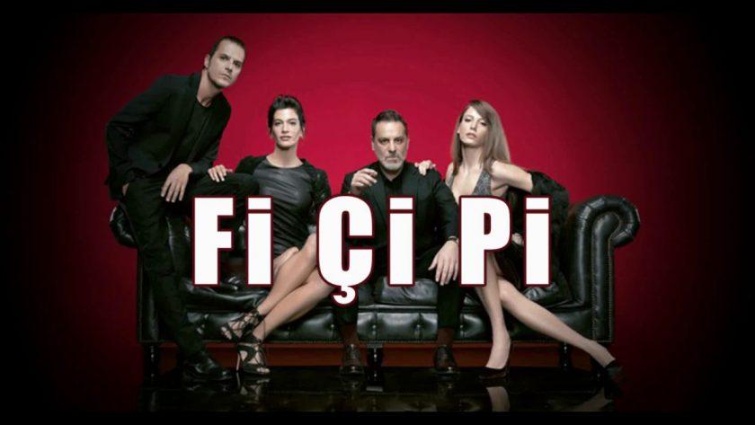 fi – TurkishDramaTV