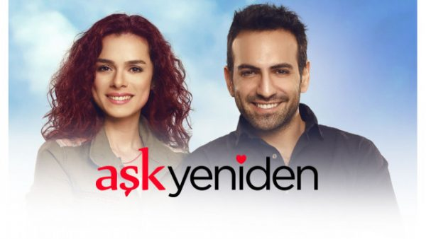 Ask Yeniden Episode 11 Part 2 English Subtitles