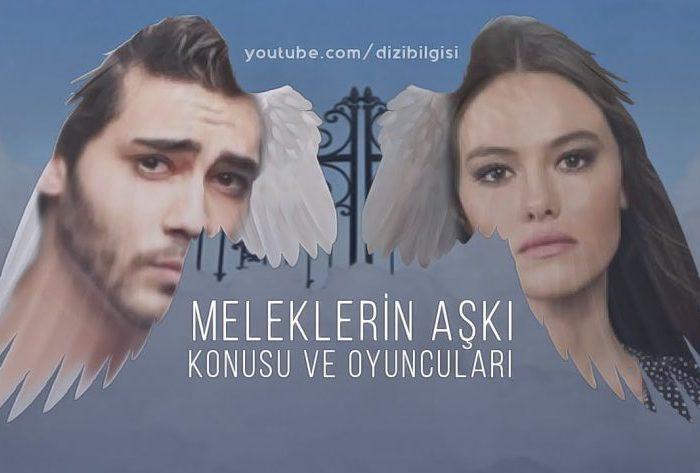 TurkishDramaTV – Page 8 – The Best On Turkish Entertainment