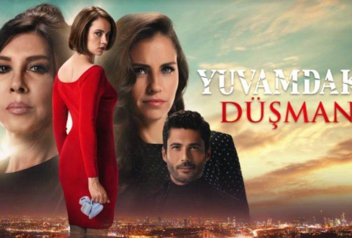 TurkishDramaTV – Page 10 – The Best On Turkish Entertainment