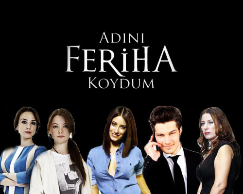 Turkish Series – TurkishDramaTV