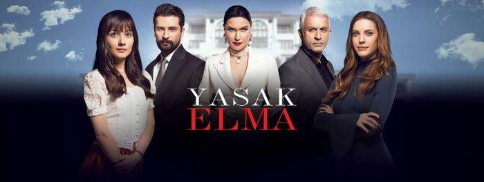 TurkishDramaTV – Page 2 – The Best On Turkish Entertainment