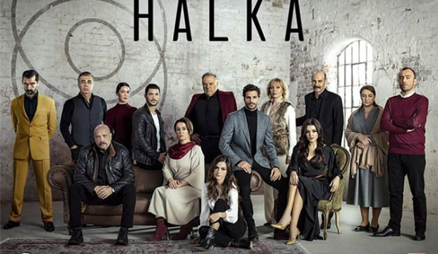 TurkishDramaTV – The Best On Turkish Entertainment
