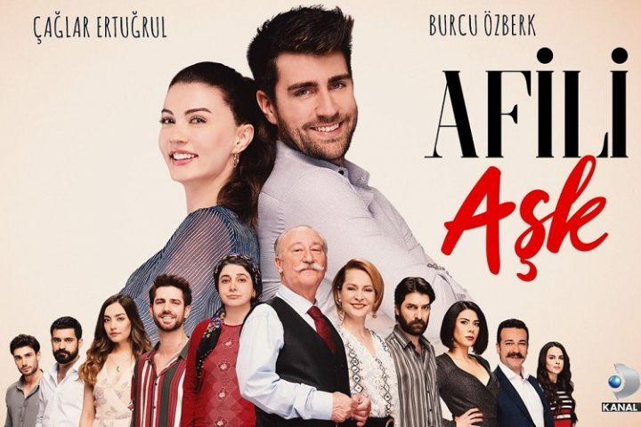 Afili Ask Episode 8 English Subtitles – TurkishDramaTV