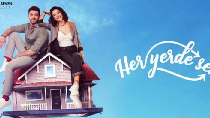 TurkishDramaTV – The Best On Turkish Entertainment